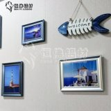 Gift Frame Album Photo Frames Picture Frames
