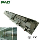 Sliding Door Operator with Technology System for Heavy Duty Door