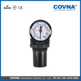 Covna Ar200 Air Source Treatment for Regulator with Gauge