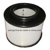 High Efficiency Car Auto Air Filter for Toyota (17801-0C010)
