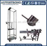 Mechanical Test Equipment Pendulum Impact Hammer Tester for Ik Rating