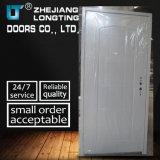 Modern Security Steel Door Designs