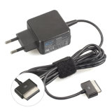 18W Kfd for Asus Tablet PC DC Adapter with 40p
