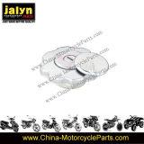 Motorcycle Parts Motorcycle Fuel Tank Cap for Cg125