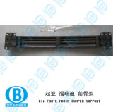 Forte 09 Fron Bumper Support