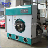Dry Cleaning Machine for Sale with Factor Outlet