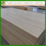 Pine Finger Joint (FJ) Board S4s Timber Primed Profile