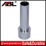 Stainless Steel Handrail Bracket/ Handrail Fittings /Handrail Support