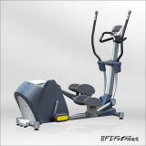 Cmmercial Elliptical Trainer Orbitrac Elliptical Bike Cross Ellipticals (BCE103)