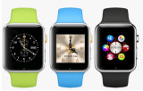 Waterproof SIM Card Android A1 Smart Watch