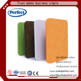 Aoustic Decoration Material Polyester Board