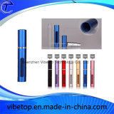 Wholesale 5ml Mini Aluminum Perfume Sprayer Bottle