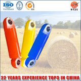 Customized Professional Agricultural Hydraulic Cylinder for Sale