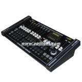 DMX 2024 504 Channels DMX 2024 Controller