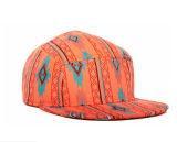 2016 Great Fashion Cap Orange Low Crown Camper Hat