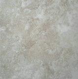 450*450mm Glazed Ceramic Floor Tiles (45B017)