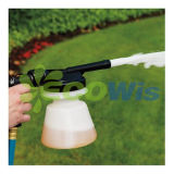 Hose End Chemical Sprayer China Manufacturer
