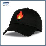 OEM Embroidery Baseball Cap Sports Hat