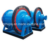 Gold Ore Beneficiation Plant Ball Mill