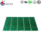 Multilayer Printed Circuit Board Power Bank Circuits