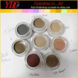 12 Colors Abh Dipbow Pomade Eyebrow Brows Gel 4G