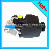 Power Steering Pump for Mercedes Benz C Class 0024661001