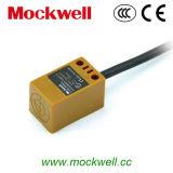 P3s-A5na Rectangular Standard Prximity Sensor