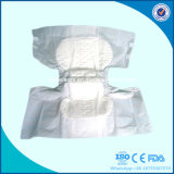 Super Absorption Disposable Baby Adult Diapers China Manufacturer