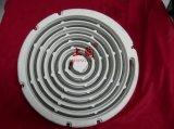 Refractory High Alumina Ceramic Stove Plate