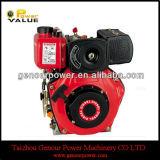 Honda 5kw 178f Electric Start Diesel Engine