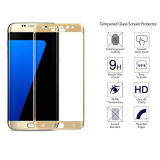 3D Surface Tempered Glass Film Screen Protector for Samsung Note7