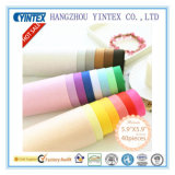 "Handmade 15*15cm/5.9""X5.9"" 40PCS/Lot Nonwoven Polyester Fabric for Home Textiles"