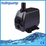 Tabletop Fountain Pumps Water Jet Submersible Pump (Hl-6000t) Pump Head