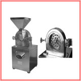 Stainless Steel Food Powder Mill