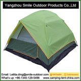 Custom Dome Auto Easy Folding Camping Tent Manufacturer