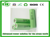 Power Battery 15k 15L 15q 15m 18650 Battery Fress Sample