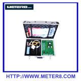 VR9500 Metal Detector Gold Detector