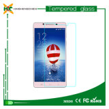 Wholesale Mobile Fhone Screen Protector Tempered Glass