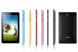 Cheap Price Mediafly P7200 7 Inch Android Tablet PC