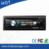 Wholesale Auto Stereo 1 DIN DVD Player/Car MP3 Player