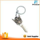 Wholesale Custom Design Souvenir Metal Keyholder