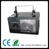 (YD021) High Performance LED Magic Laser Light
