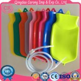 Reusable Silicone Enama Bag Enema Kit Clean Bag