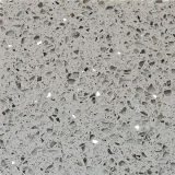 Motar Grey Vanity Top China Shuitou Stone Factory