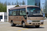 Mitsubishi Coaster Minibus /Mini Bus with Manual Gearbox