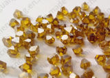 Lab Grown Diamond Hpht Rough Diamond for Industrial Tools