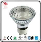 North America Hot Selling 5W GU10 Spotlight LED