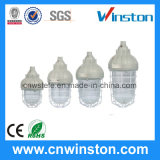 Explosion Proof Lamp 220V Energy Saving (BAD82)
