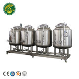Beer Machine for Craft Beer Brewing