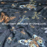 Heat Transfer Printing Fabric for Clothes/Textile